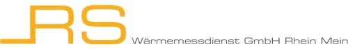 RS-WÄRMEMESSDIENST