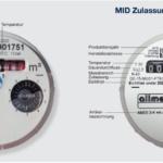 MID – Die Europäische Messgeräterichtlinie (2016)